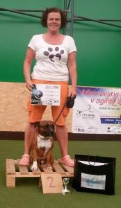9.7.2017-dog-academy-beroun-dab.jpg