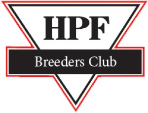 hpf-breeders_club.jpg